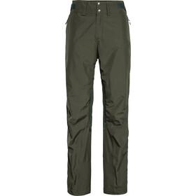 Sweet Protection Crusader GTX Infinium Pants Men pine green